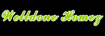 Weldone Interior Homez Private Limited