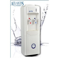 Atlantis Classic Water Dispenser