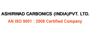 Ashirwad Carbonics (India) Private Limited