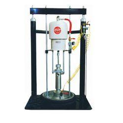 Adhesive Dispensing Equipment Adhesive Dispensing