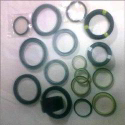 Sealing Rings