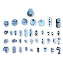 Non-Ferrous Auto Parts