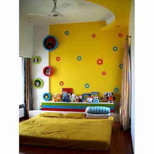 Bedroom Interior Designing Services Bedroom Furniture Solution Inspiration Bedroom Furniture Solutions