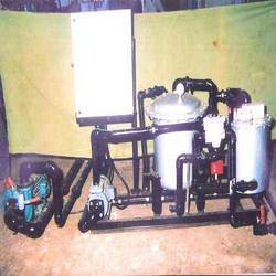 Boilers & Filters for Swimming Pools
