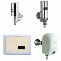Urinal Sensor Repair & Maintenance Services
