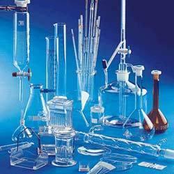 Laboratory Glassware Equipments