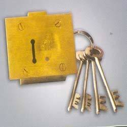Almirah Safety Locks Steel Almirah Cid Interlock