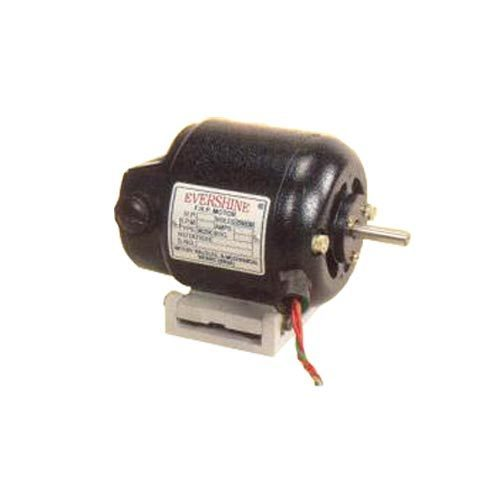 AC/DC Bag Sewing Machine Motors
