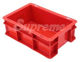 SCL 302010 Material Handling Crates