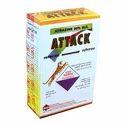 Atrazine Herbicides