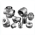 Socket Weld Fittings