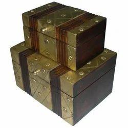 Boxes 109