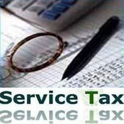 Service+Tax+Consultancy+Services