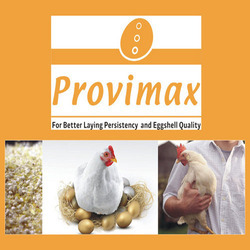 Provimax - Poultry Premix