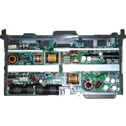 Fanuc Power Supply PCB Services