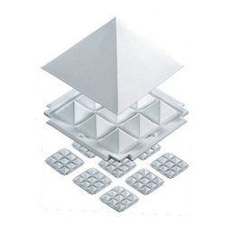 Multier Original - Multi Layer Pyramid Set