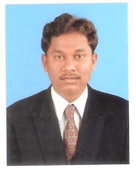 Business Development Organizer