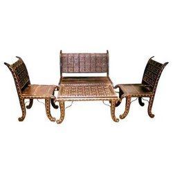 XCart Furniture M-5014
