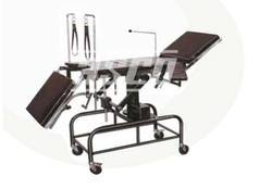 MF3600 Operation & Examination Table