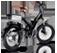 Electronic Bike Batteries