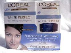 Loreal Creams Face Wash