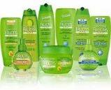 Garnier Shampoos & Conditioner