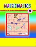 Mathematic Book