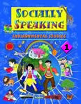 Socially Speaking Book