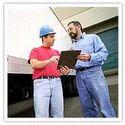 Household Goods Warehousing Relocation