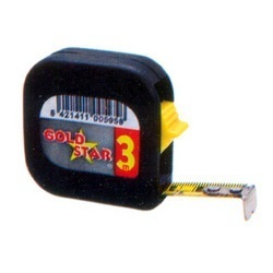 GS Goldstar Tape