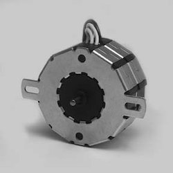Bi-Directional Stepper Motors (MTS4A)-7.5 Degree