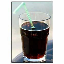 Cola Special