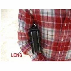 Spy+Bag+Camera
