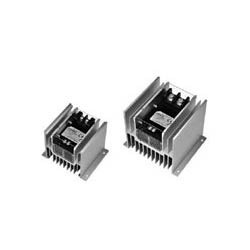 Omron Relay SolidState Relays Wholesale Trader from Kolhapur