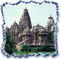 Tigers & Temples
