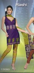 Rashi-12 Cotton Dress Material