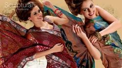 Bridal%20Saree