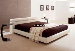 Creative Master Bedroom Design Furniture Designs.