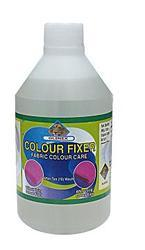 Color Fixer