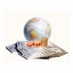 Центробанк курс валют на сегодня