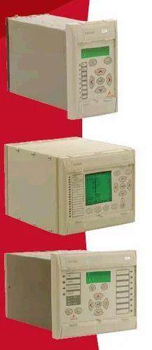 Numerical Relays - MiCOM C264-P