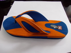 Ladies Footwear 7