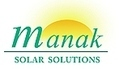 Manak Engineering Services