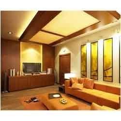 Home False Ceiling