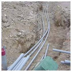 Cable Laying Termination Services