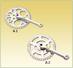 Chainwheels (01)