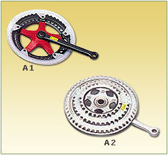 Chainwheels (02)