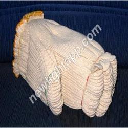 Industrial Gloves