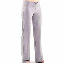 Smart Yoga Pant