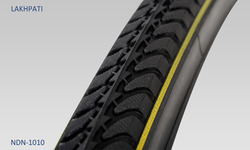 Bicycle Tyres
